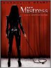 My Mistress (DVD) (Enhanced Widescreen for 16x9 TV) (Eng) 2014