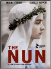 The Nun (DVD) (Enhanced Widescreen for 16x9 TV) (Fre) 2013