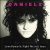 Some Romantic Night-The Solo Years - CD