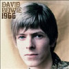 1966 - CD