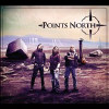 Points North - CD
