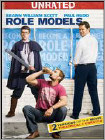 Role Models (DVD) (Eng/Spa/Fre) 2008