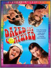 Dazed and Confused: With Movie Money (DVD) (Enhanced Widescreen for 16x9 TV) (Eng/Fre) 1993