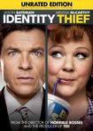 Identity Thief [with Movie Cash] [dvd] [eng/fre/spa] [2013] 27090829