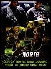 99 North (2 Disc) (DVD) (Eng) 2014