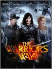 The Warrior's Way (DVD) (Eng/Fre) 2010