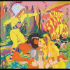 Blues Pills Live - CD