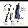 Two For Stevie - CD