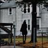Dark Bird Is Home [LP] [LP] - VINYL