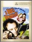 A Dog's Breakfast (DVD) 2007