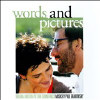 Words & Pictures - O.S.T. - CD - Original Soundtrack