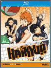 Haikyu: Collection 1 (blu-ray Disc) (2 Disc) 27120179