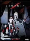 Knights Of Sidonia: Season 1 (dvd) (3 Disc) 27120188