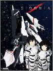 Knights Of Sidonia: Season 1 (dvd) (5 Disc) (collector's Edition) 27120211