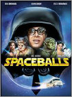 Spaceballs (DVD) 1987