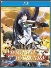 Magical Warfare: Complete Collection (blu-ray Disc) (2 Disc) 27133162