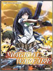 Magical Warfare: Complete Collection (dvd) (3 Disc) 27133204