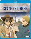 Space Brothers: Collection 3 [blu-ray] 27133231