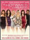 Hotwives of Orlando (DVD)