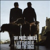 Let's Hear It for the Dogs [Bonus Track] - CD
