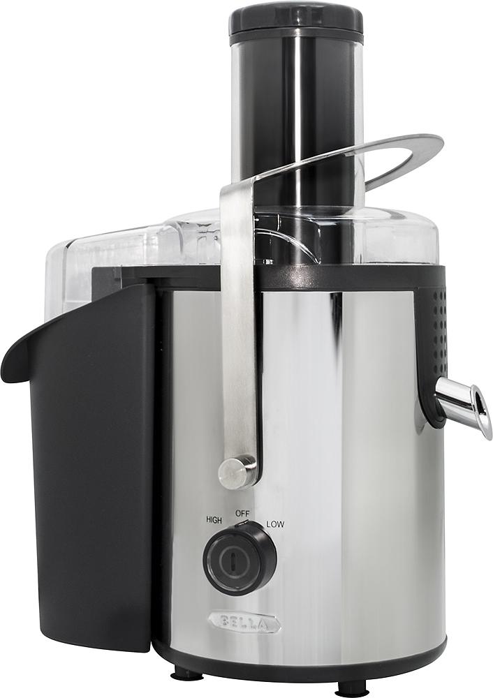 Bella - Juice Extractor - White 2715133
