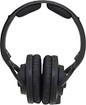 KRK - 6400 Series Professional Monitoring Headphones