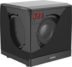 "Definitive Technology - SuperCube 4000 8"" 1200-Watt Powered Subwoofer"