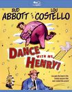 Dance With Me, Henry [blu-ray] 27156328
