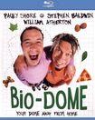 Bio-dome [blu-ray] 27156346