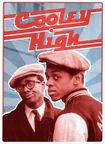 Cooley High (dvd) 27156382