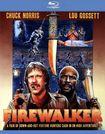 Firewalker [blu-ray] 27156415