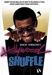 Hollywood Shuffle (dvd) 27156442