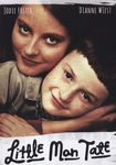 Little Man Tate (dvd) 27156479
