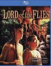 Lord Of The Flies [blu-ray] 27156504