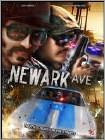 Newark Ave (DVD)