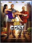 At All Cost (DVD)