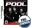 World Cup Of Pool - Pre-owned - Nintendo Ds 2716654