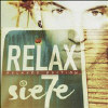 Relax [Relaxed Edition] - CD