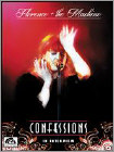 Florence and the Machine: Confessions (DVD) 2015
