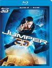 Jumper [3d] [blu-ray] (blu-ray 3d) 2718067