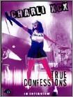 Charli XCX: True Confessions (DVD) 2015
