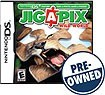 Jigapix Wild World - Pre-owned - Nintendo Ds 2719139