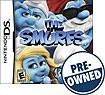 The Smurfs - Pre-owned - Nintendo Ds 2719306