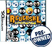 Reversal Challenge - Pre-owned - Nintendo Ds