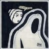 Air Conditioned (dlcd) - Vinyl 27227222