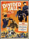 Divided We Fall: 10 CIVIL War Movies (DVD) (3 Disc)