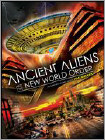 Ancient Aliens & The New World Order (DVD)