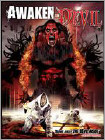 Awaken The Devil (DVD)