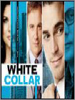 White Collar: Con-Plete Collection (DVD)