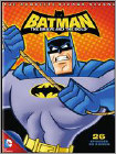 Batman: Brave & The Bold - Complete Second Season (DVD)